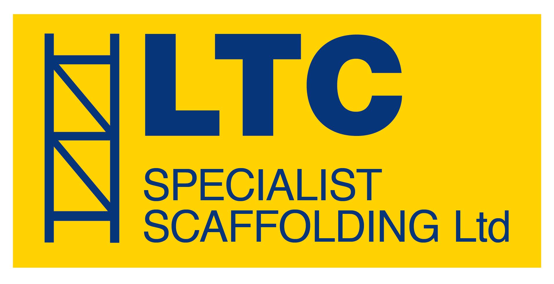 LTC Specialist Scaffolding