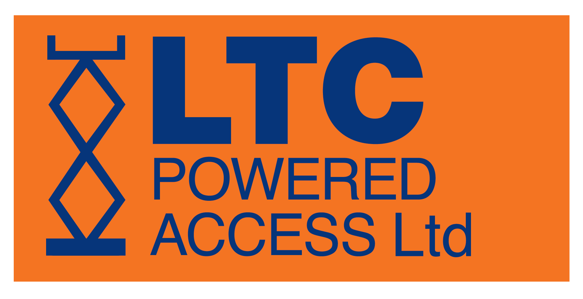 LTC Powered Access Plymouth